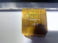 "Дисплей для планшета China-Tablet PC 10,1"", (1024*600), (235*143 мм), 40 pin, #H-H10118FPC-C1/H-H101D-2"