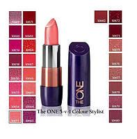 Многофункциональная губная помада 5-в-1 The ONE Colour Stylist от Орифлейм