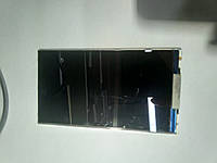 Дисплей для смартфона Gigabyte GSmart Roma RX (BLD-QTT5D0554-A0  QBC-15/4/27)  , фото 1