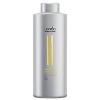 Профессиональный шампунь для восстановления повреждённых волос 1000 мл Londa Professional Visible Repair