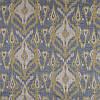 Ткань для штор Japlin, фото 2