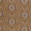 Ткань для штор Japlin, фото 4