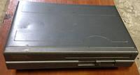 Проигрыватель CD/DVD / навигатор штатный без дисплея Toyota Rav 4 II / 0866200840