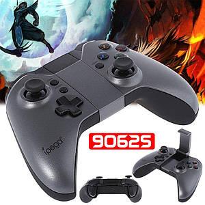 IPEGA PG-9062S Dark Fighter бездротової джойстик геймпад для PC, Android TV Box, VR. Вібрація в іграх