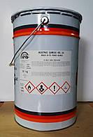 Грунт белый для МДФ и древесины IR-170 FONDO BLANCO, тара: 30 кг