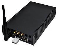 Многоканальный GSM-шлюз ELGATO G8 (4 канала)