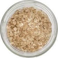 Соль копченая - от 1 кг