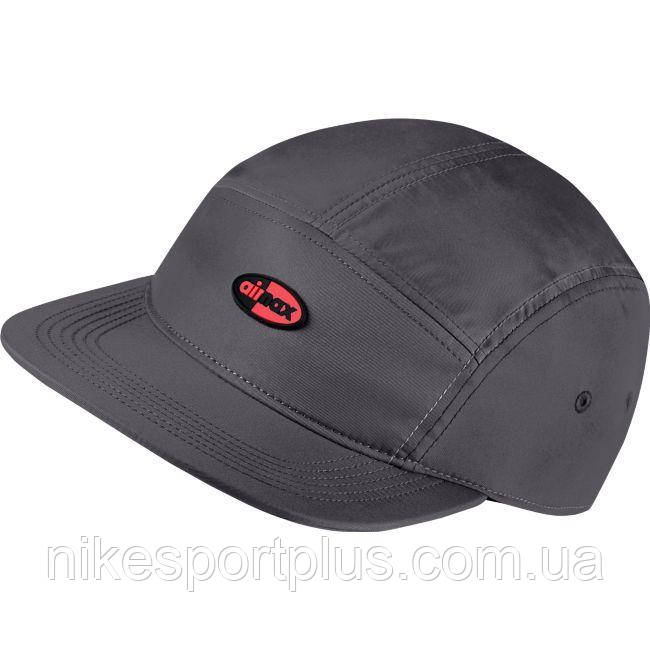 КЕПКА U NSW AROBILL AW84 CAP AIR MAX 891297-015