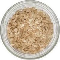 Соль копченая - от 10 кг