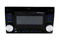 Автомагнитола 2DIN MP3 9902 ZX