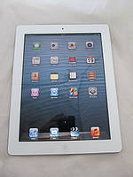Apple iPad 2 64GB WiFi+3G White