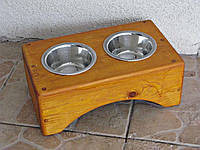 Котячий посуд: розкіш чи необхідність?