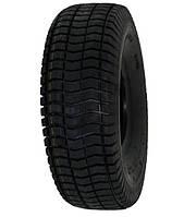 Покрышка (шина) SOKOY 130/90-6 TL