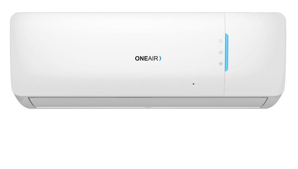 Кондиционер ONE AIR OAC-09H/N1