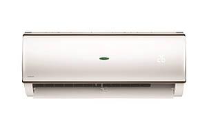 Кондиционер AC Electric ACEM-07HN1_16Y NordLine, фото 2