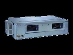 Канальный внутренний блок Electrolux EACD-12 FMI/N3