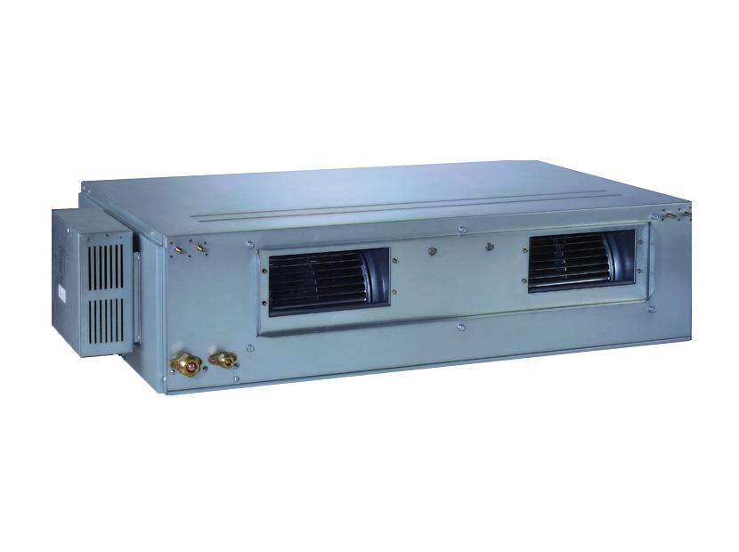 Канальный внутренний блок Electrolux EACD-18 FMI/N3