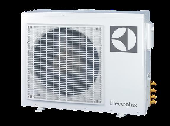 Внешний блок Electrolux EACO/I-36 FMI-4/N3_ERP Free match, фото 2
