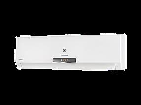 Настенный внутренний блок  Electrolux EACS-12HC FMI/N3