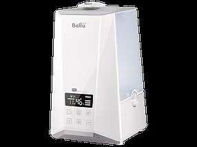 Ультразвуковой увлажнитель воздуха Ballu UHB-990 белый/white
