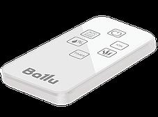 Ультразвуковой увлажнитель воздуха Ballu UHB-990 белый/white, фото 2