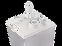 Ультразвуковой увлажнитель воздуха Ballu UHB-990 белый/white, фото 3