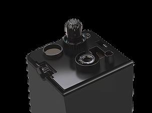Ультразвуковой увлажнитель воздуха Ballu UHB-1000, фото 2
