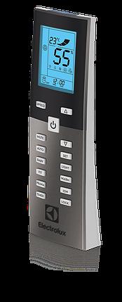 Увлажнитель-ecoBIOCOMPLEX ультразвуковой Electrolux EHU-3810D YOGAhealthline, фото 2