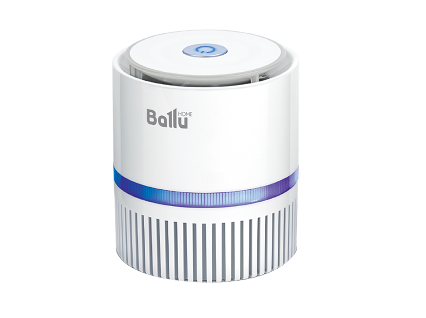 Воздухоочиститель Ballu AP-105