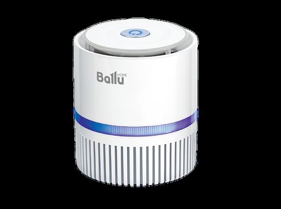 Воздухоочиститель Ballu AP-105, фото 2
