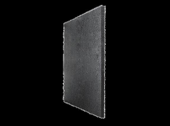 Pre Carbon Фильтр для воздухоочистителя AP-420F5/ F7, фото 2