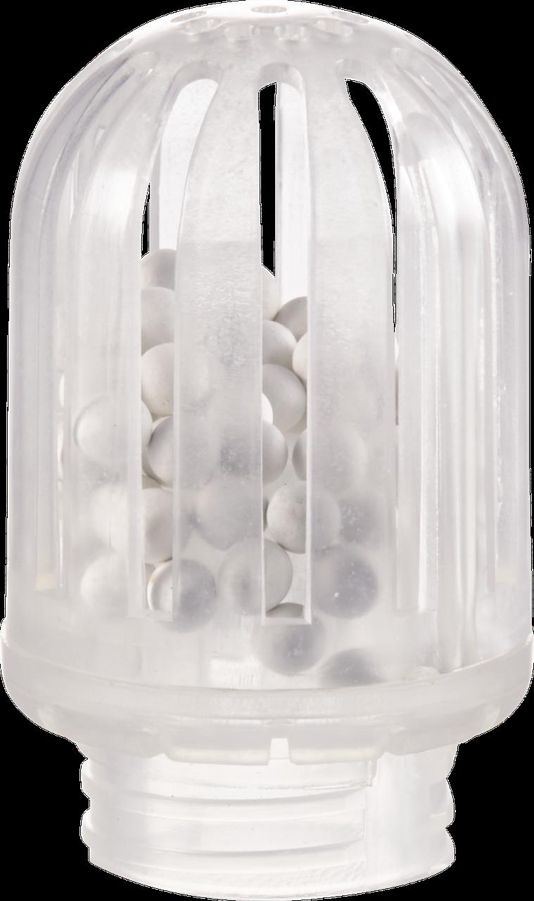 Фильтр-картридж для ультразвукового увлажнителя FC-190