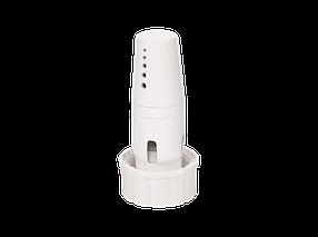 Фильтр-картридж для ультразвукового увлажнителя FC-400