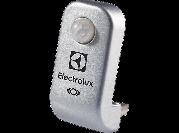 IQ-модуль для увлажнителя Electrolux Smart Eye EHU/SM-15, фото 2