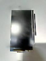 Дисплей для смартфона  (LCD) Lenovo A656/ A766/ A788