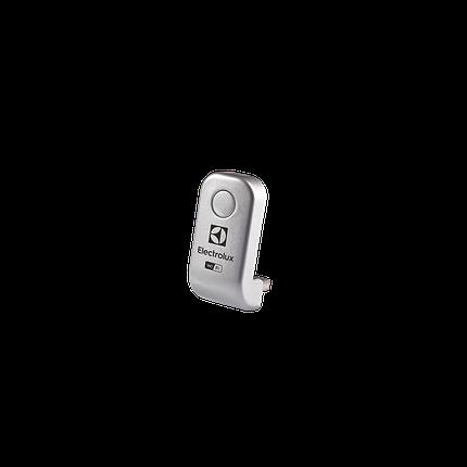 IQ-модуль для увлажнителя Electrolux Wi-Fi EHU/WF-15, фото 2