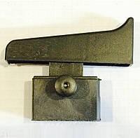 Кнопка включения УШМ Stern-230(толстый фиксатор)
