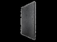 Pre Carbon Фильтр для воздухоочистителя AP-430F5/ F7