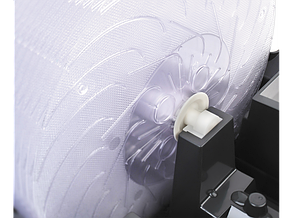 Мойка воздуха Electrolux EHAW-6515, фото 2