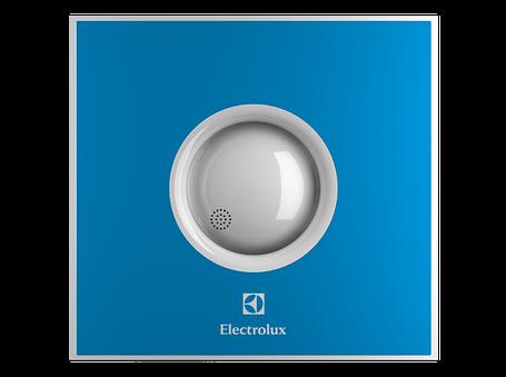 Вентилятор Electrolux EAFR-120 bllue Rainbow, фото 2