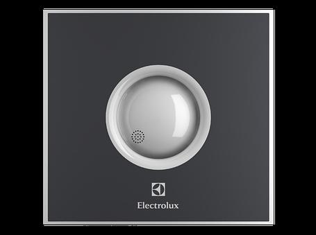 Вентилятор Electrolux EAFR-100 dark Rainbow, фото 2