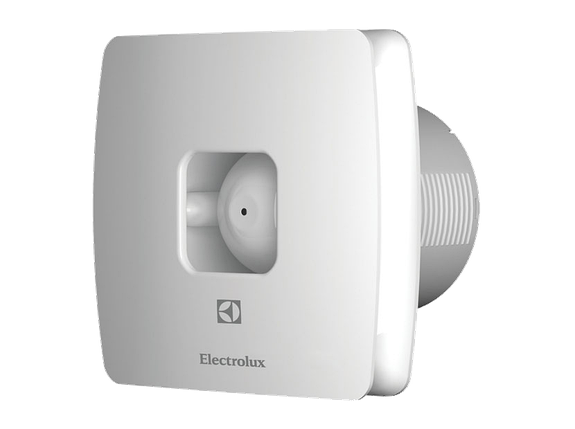 Вентилятор Electrolux EAF-100T Premium NEW, фото 2