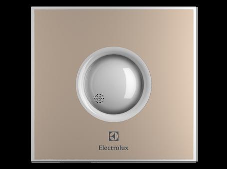 Вентилятор Electrolux EAFR-150 beige Rainbow, фото 2