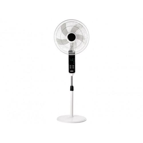 Вентилятор напольный Zanussi ZFF - 901