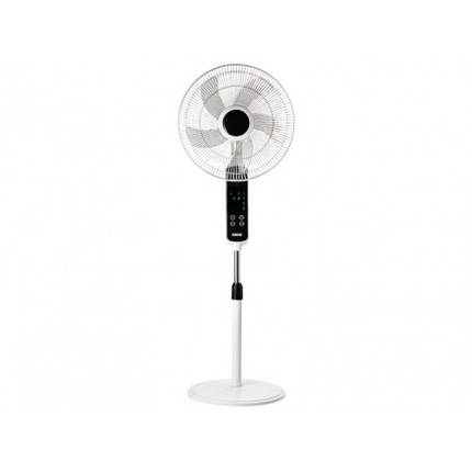 Вентилятор напольный Zanussi ZFF - 901, фото 2