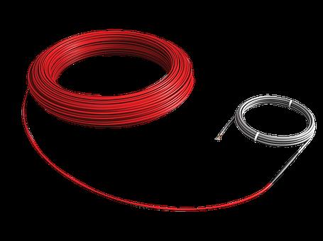 Кабель нагревательный Electrolux Twin Cable ETC 2-17-100, фото 2