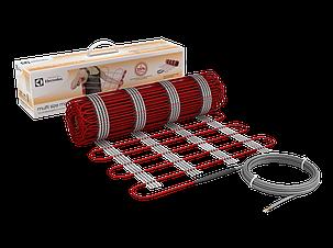Мат нагревательный Electrolux Multi Size EMSM 2-150-0,5, фото 2