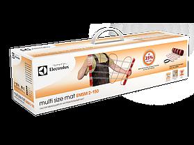 Мат нагревательный Electrolux Multi Size EMSM 2-150-0,5, фото 3