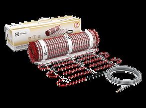 Мат нагревательный Electrolux Easy Fix EEFM 2-150-3, фото 2