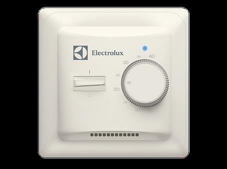 Терморегулятор Electrolux Thermotronic ETB-16 (Basic), фото 2